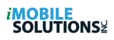 iMobile Solutions, Inc